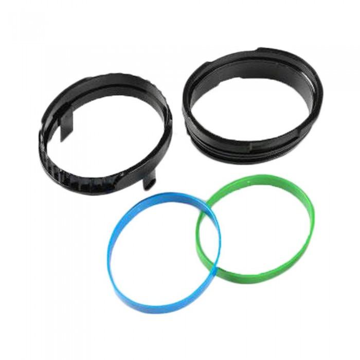 [해외]SI-테크 Antares Glove Rings. Spanner Rings 앤드 Stiff Ring
