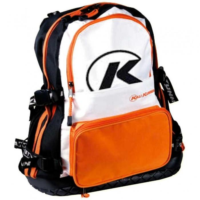 [해외]KALI KUNNAN 454 Backpack 27365 Red / Black
