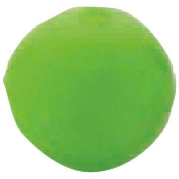 [해외]TITAN Beads 07 615986 Fluo Green (25 pcs)