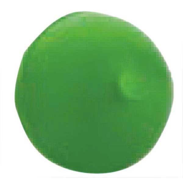 [해외]TITAN Beads 03 615984 Green (25 pcs)