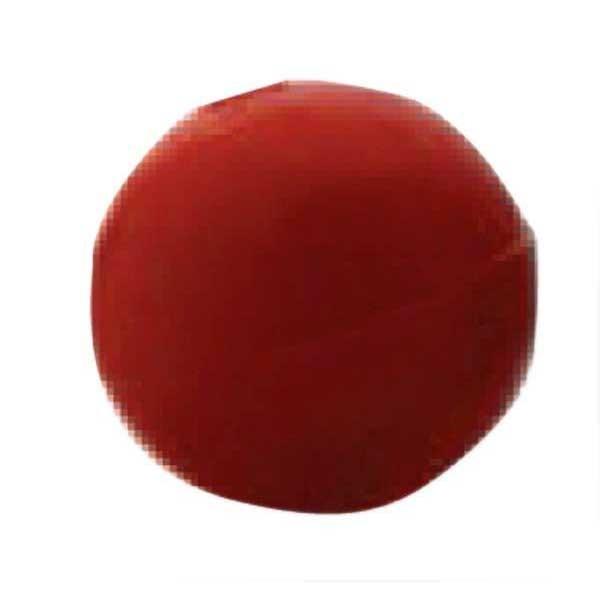 [해외]TITAN Beads 02 615983 Red (25 pcs)