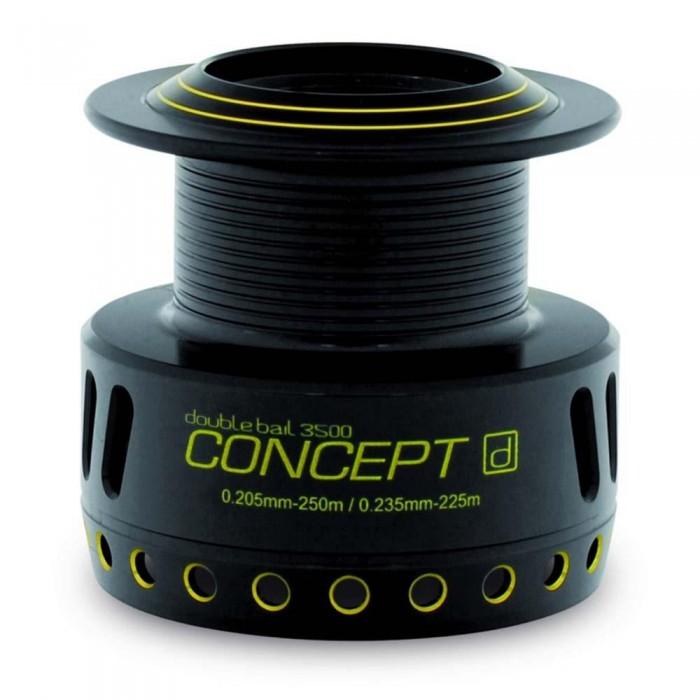 [해외]TUBERTINI Concept D 1326784