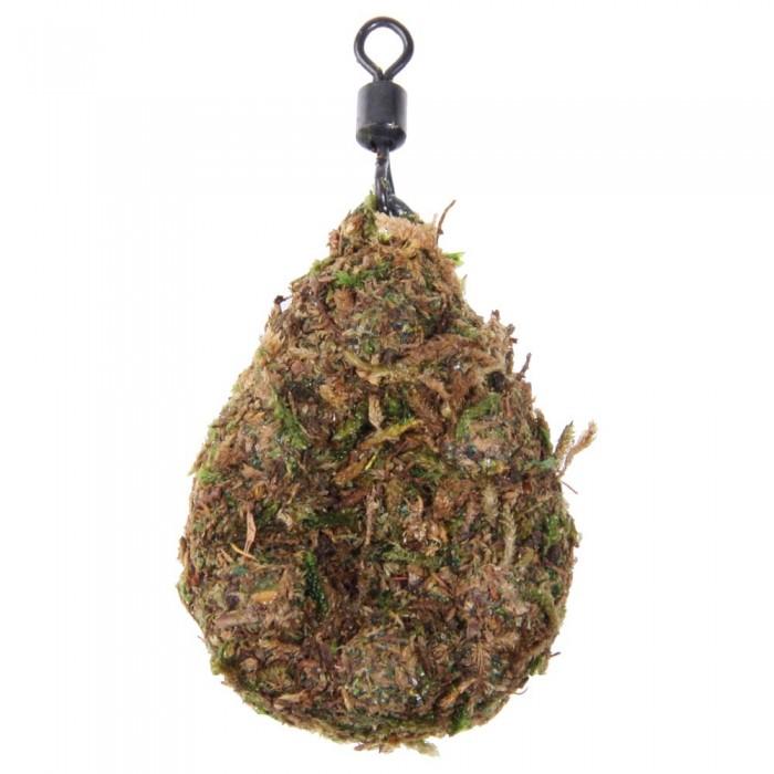 [해외]VIRUX Grippa with Swivel 135912538 Seaweed (1 pcs)