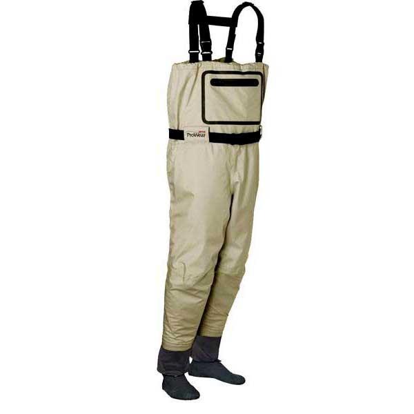[해외]RAPALA X Protect 830859 Beige / Grey