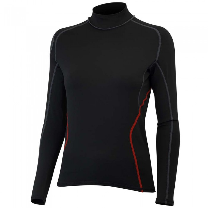 [해외]GILL Hydrophobe Top 1330478 Black