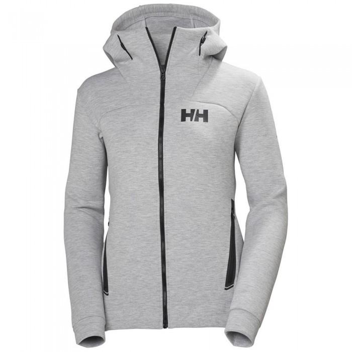 [해외]헬리한센 HP Ocean 137005675 Grey Melange