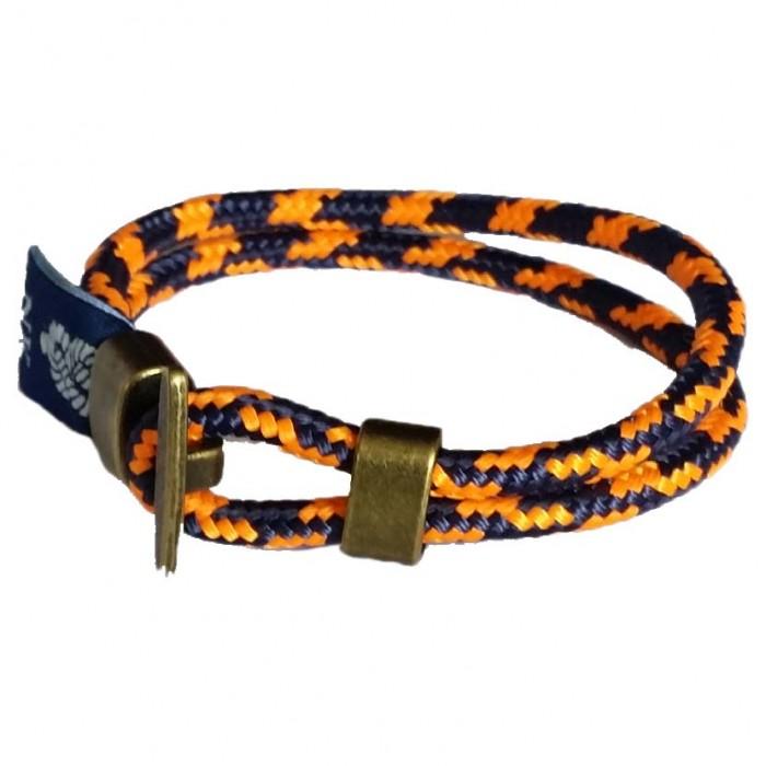 [해외]NAUTIKNOT Roller Bic 136418793 Blue Orange