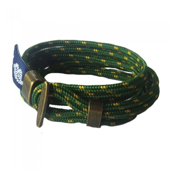 [해외]NAUTIKNOT Roller 136418794 Dark Green