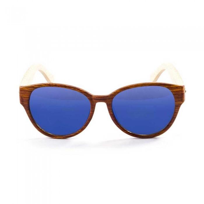 [해외]OCEAN SUNGLASSES Cool 8136178974 Brown / Blue