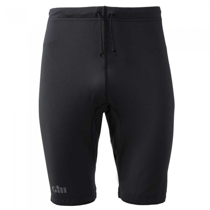 [해외]GILL Deck Shorts 136651738 Black
