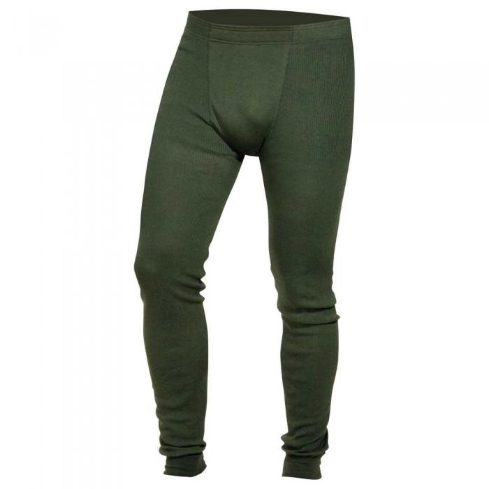 [해외]HART HUNTING Skin Underwear Pants 8136796901 Green