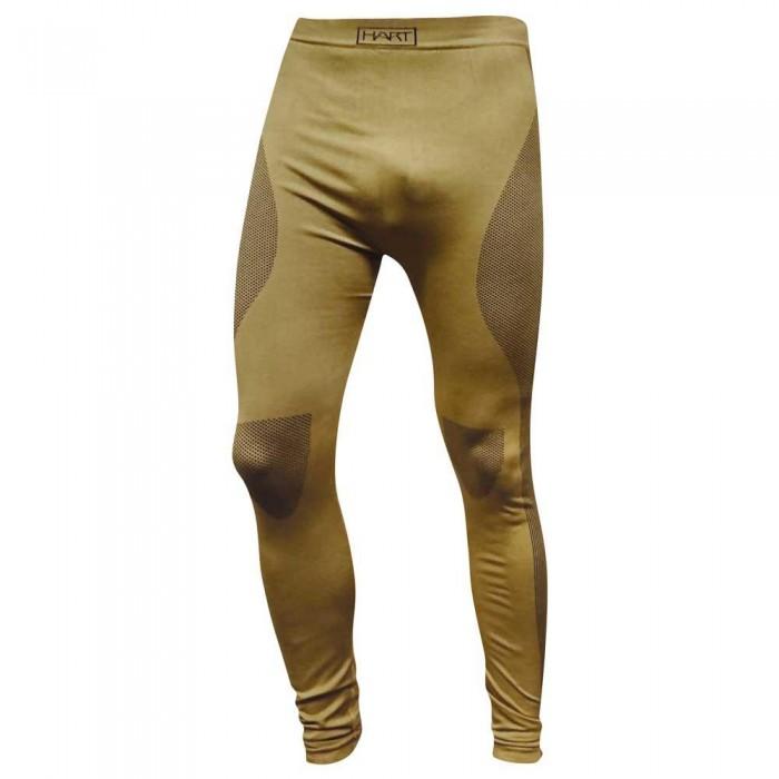 [해외]HART HUNTING Skinmap Body Mapping Pants 8136796904 Green