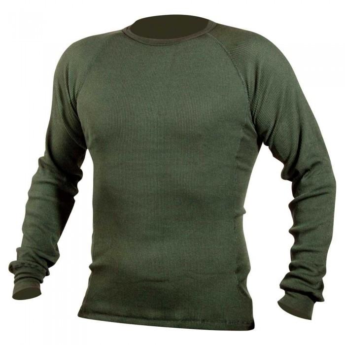 [해외]HART HUNTING Skin Underwear Upper 8136796902 Green