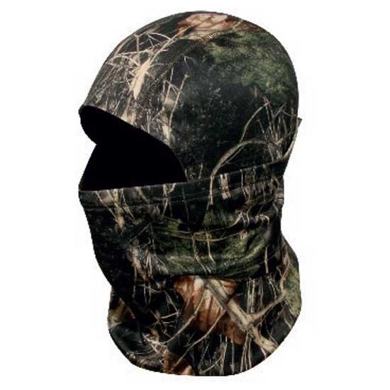 [해외]HART HUNTING Aktiva Face Cover Green
