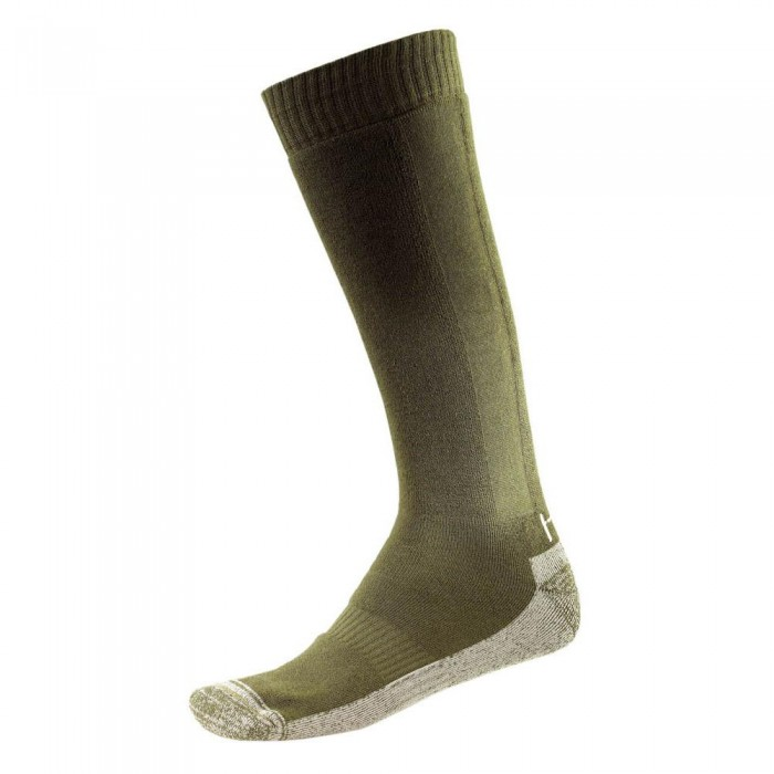[해외]HART HUNTING Thermolite Socks 136796907 Green