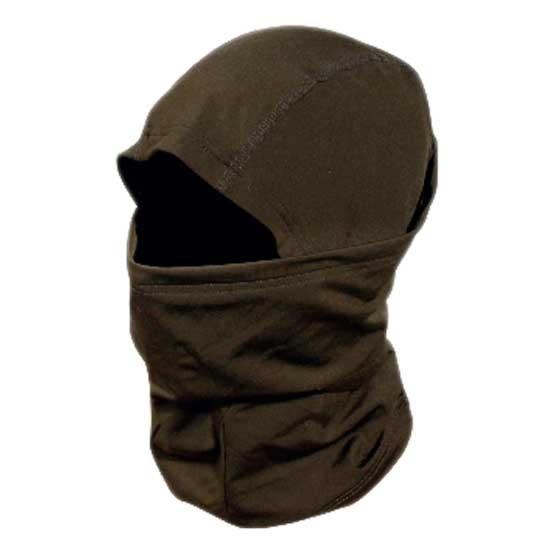[해외]HART HUNTING Aktiva Face Cover Forest