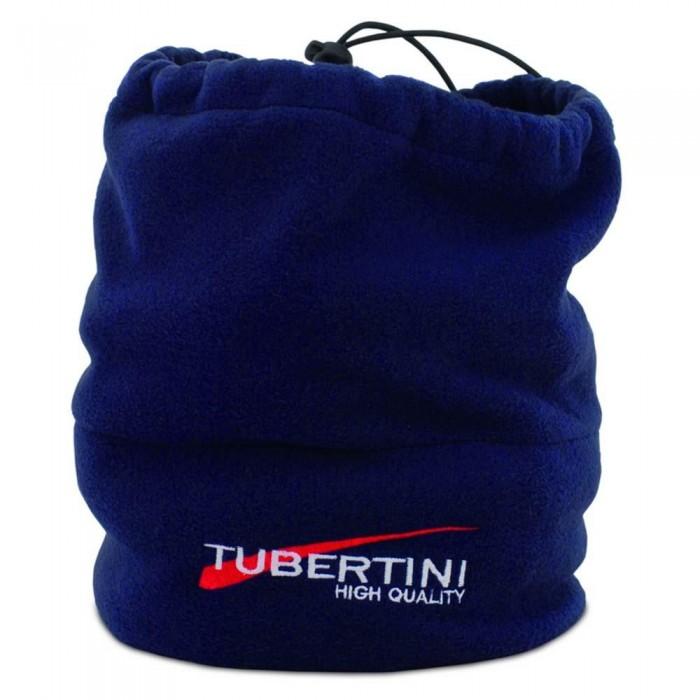 [해외]TUBERTINI Match 81327904