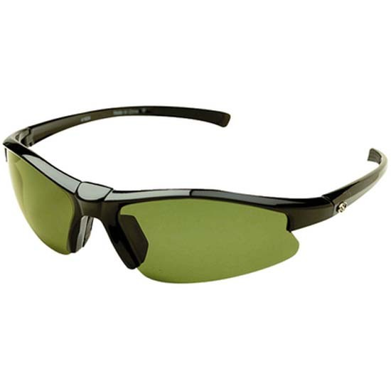 [해외]YACHTER´S CHOICE Tarpon Polarized Grey