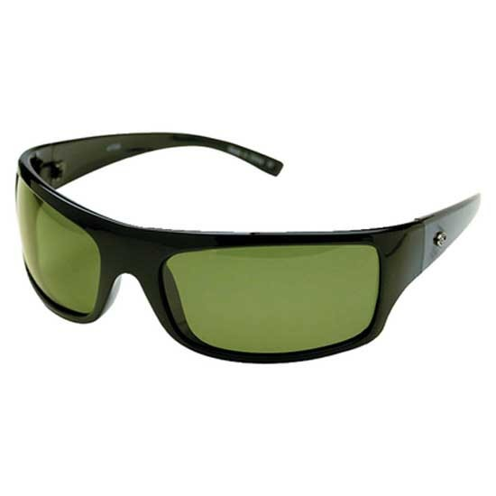 [해외]YACHTER´S CHOICE Kingfish Polarized Grey