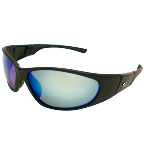 [해외]YACHTER´S CHOICE Manta Polarized Blue