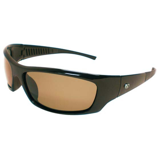 [해외]YACHTER´S CHOICE Amberjack Polarized Grey