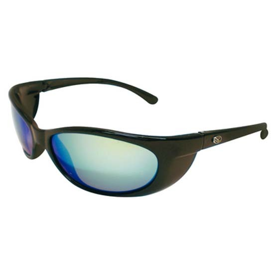 [해외]YACHTER´S CHOICE Moray Polarized Blue