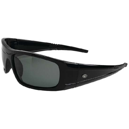 [해외]YACHTER´S CHOICE Striper Polarized Grey