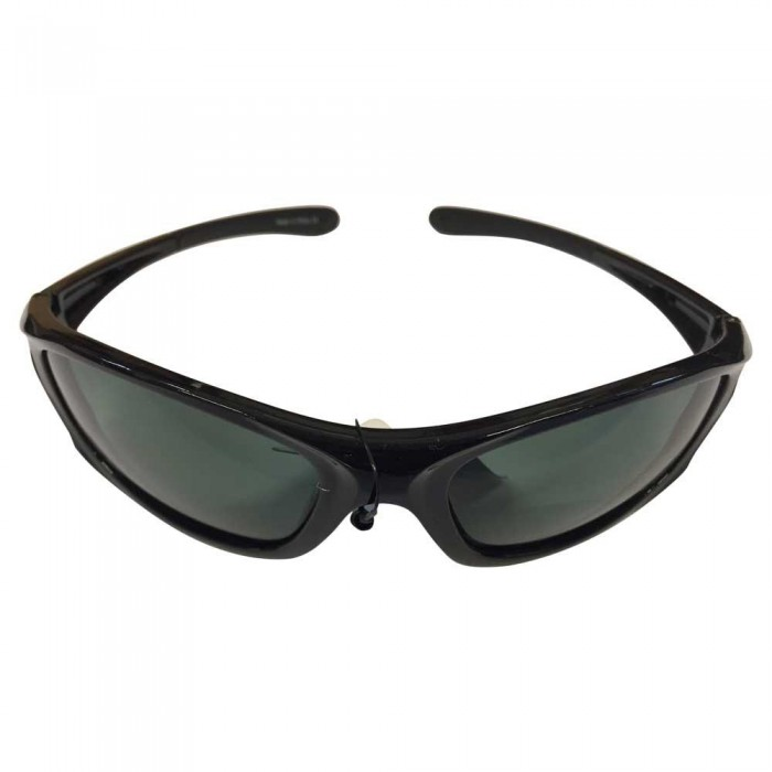 [해외]YACHTER´S CHOICE Dorado Polarized Grey