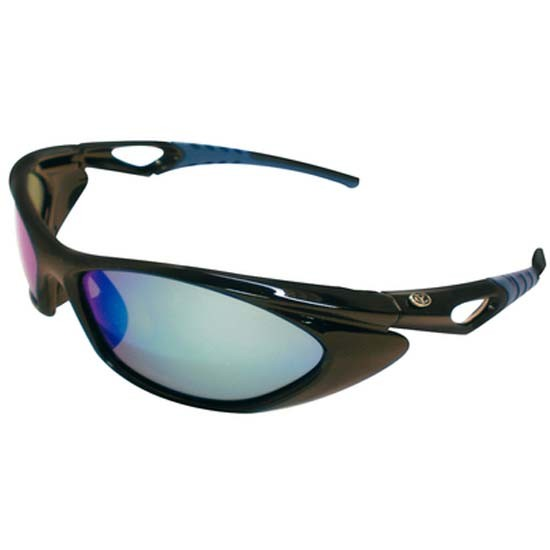 [해외]YACHTER´S CHOICE Yellowfin Polarized Blue