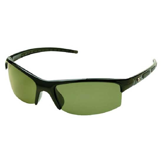 [해외]YACHTER´S CHOICE Snook Polarized Grey