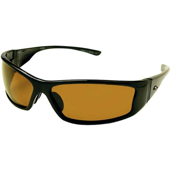 [해외]YACHTER´S CHOICE Marlin Polarized Grey