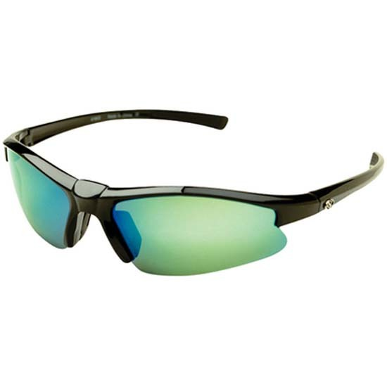 [해외]YACHTER´S CHOICE Tarpon Polarized Blue