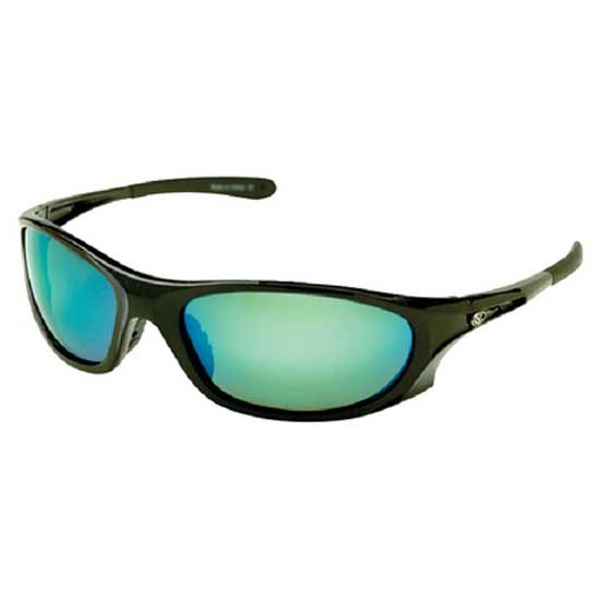 [해외]YACHTER´S CHOICE Dorado Polarized Blue