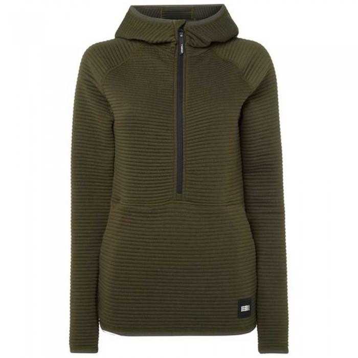 [해외]오닐 포르마tion Fleece 14137353099 Forest Night