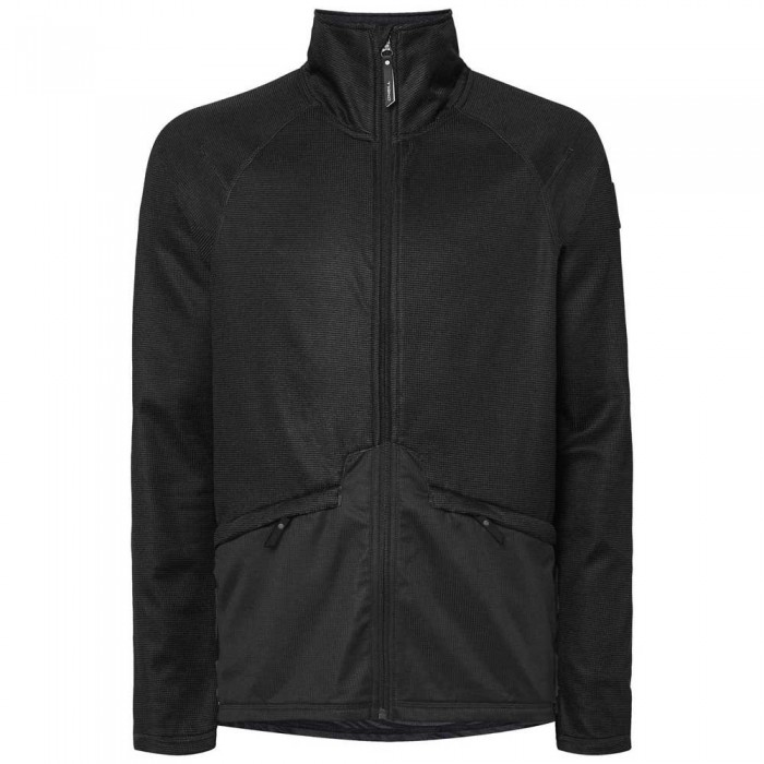[해외]오닐 Athmos Fleece 14137352692 Black Out