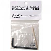 [해외]BCA Float Refill Kit 5 Pc 5136286465