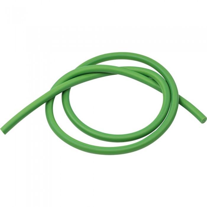 [해외]살비마 Circular Rubber 13-14 mm Acid Green