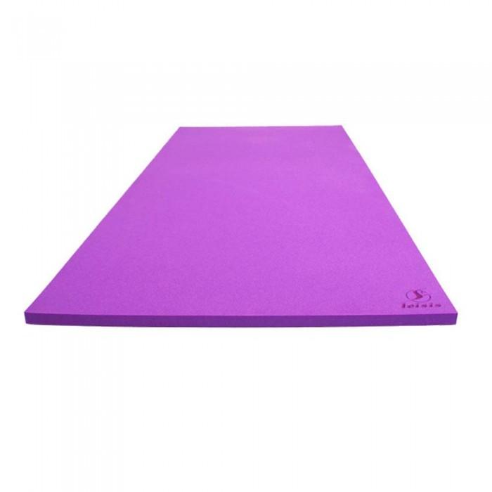 [해외]LEISIS Floating Cover 씬 Purple