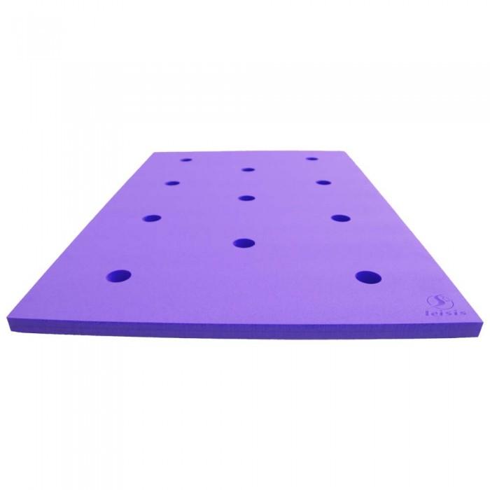 [해외]LEISIS Floating Cover 11 Thick Purple