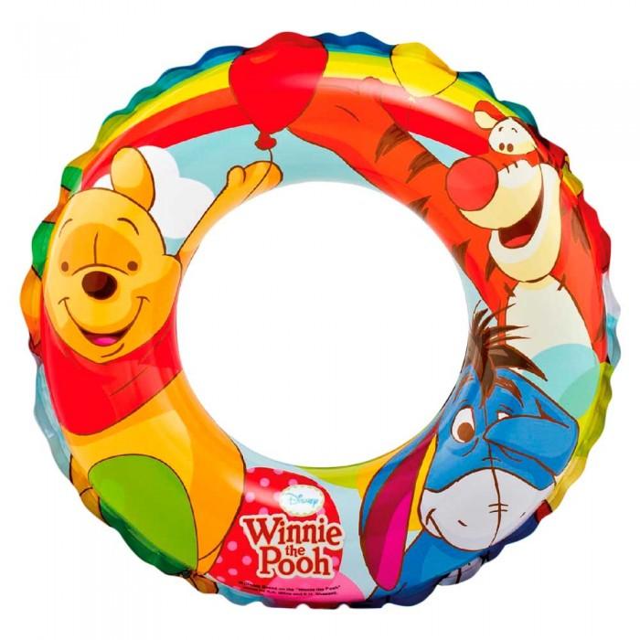[해외]인텍스 Winnie The Pooh 6136503205