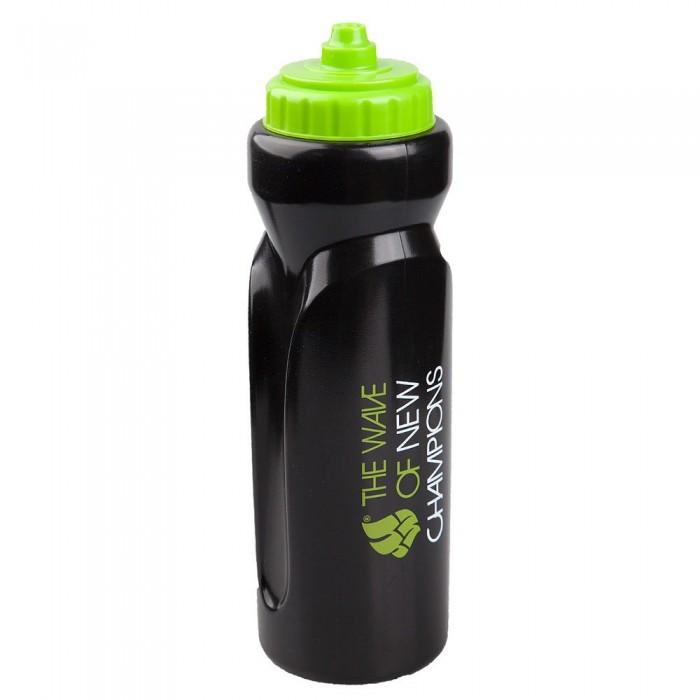 [해외]매드웨이브 Water Bottle 1L Green