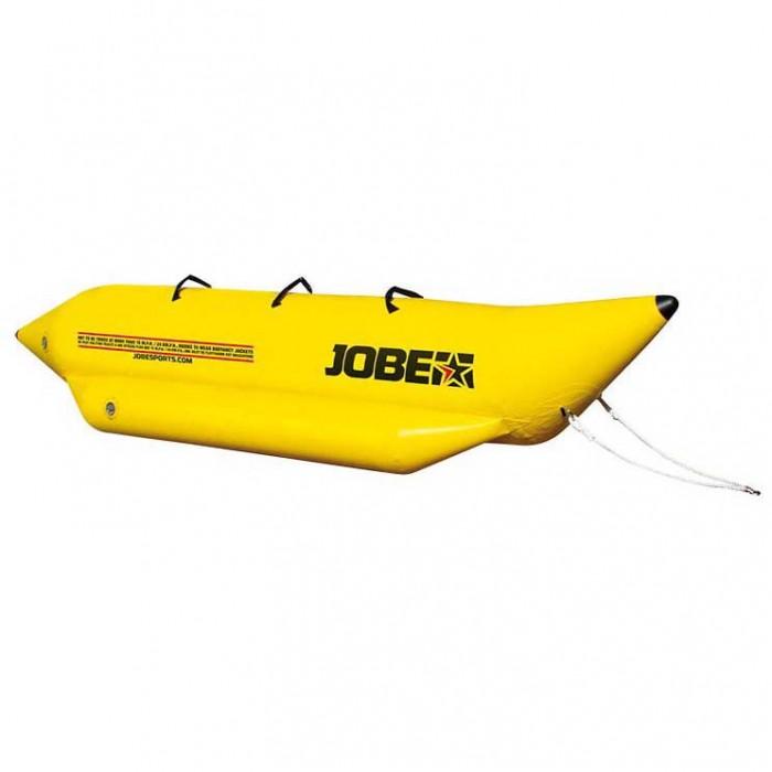 [해외]JOBE Jobe Watersled 14136157377
