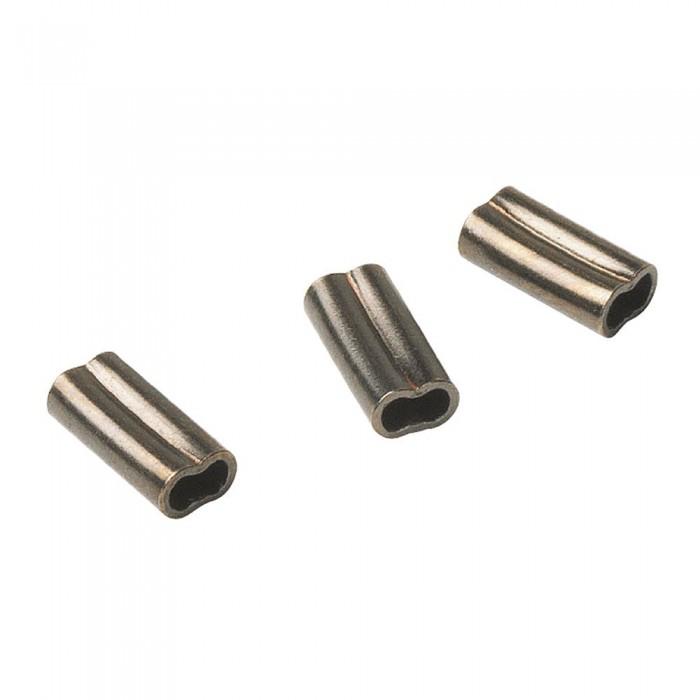 [해외]살비마 Kit Cupper 슬리브스 Kit 1.6 mm 1.6 mm (500 pcs)