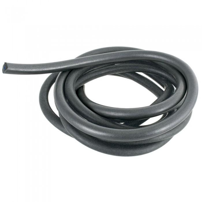 [해외]씨악서브 Anthracite Flex 14.5 mm Black