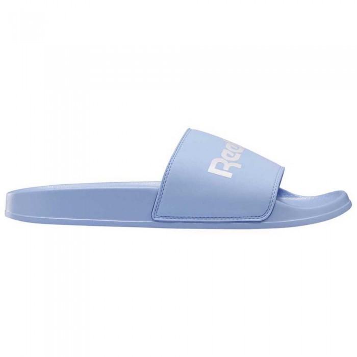 [해외]리복 Classic 7137414738 Cornflower Blue / Lilac Frost / Cornflower Blue