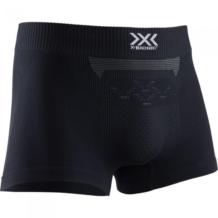 [해외]엑스 바이오닉 Energizer MK3 Black Melange
