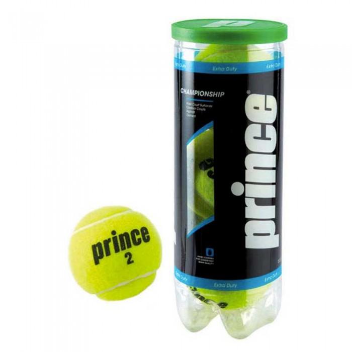 [해외]PRINCE Championship 12135908055 Yellow