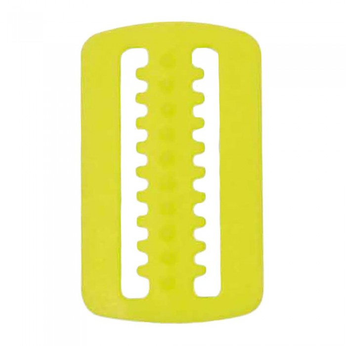 [해외]BEST DIVERS Weight Keeper Standard 4 pcs 10137409501 Yellow