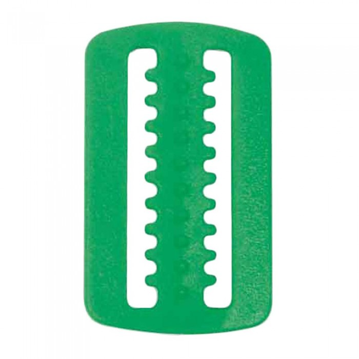 [해외]BEST DIVERS Weight Keeper Standard 4 pcs 10137409502 Green