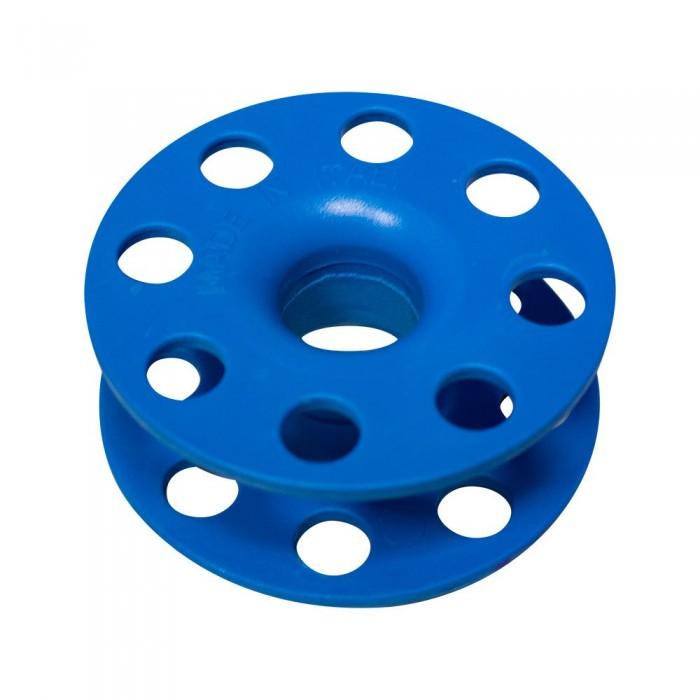 [해외]BEST DIVERS Finger Reel 15 m Blue